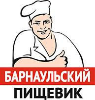 ООО «Алтайские колбасы»